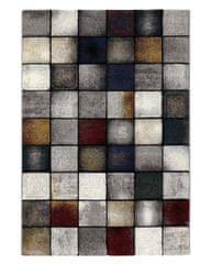Merinos Kusový koberec Diamond 24181/110