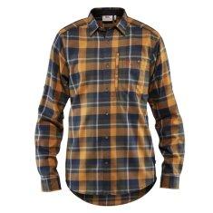 Fjällräven Fjällglim Shirt M