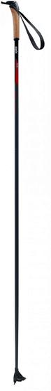 Swix Hole Elite basic 125 cm