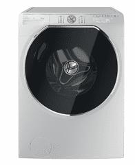 Hoover AWMPD 410 LH8/1 pralni stroj