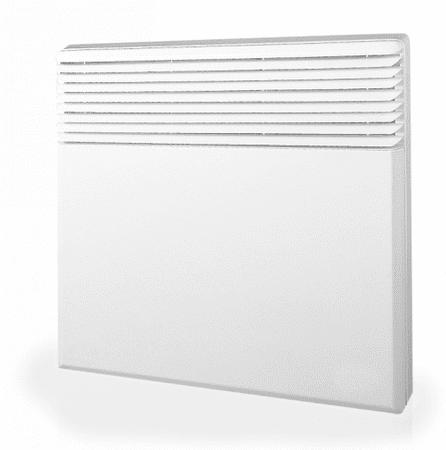 Airelec TACTIC PRO 1000W konvektorski radiator