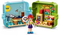 LEGO Friends 41413 Igraća kutija: Mia i njeno ljeto