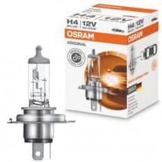 Osram Autožárovka H4 12V 60/55W