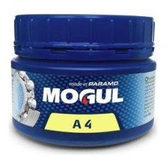 Mogul A 4 (250 g)