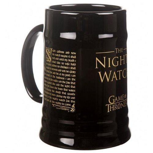 Korbel Game of Thrones - Night s Watch