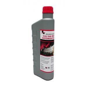Ekolube CUT 80 P (1 l)