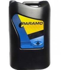 Paramo OD 8 (10 l)