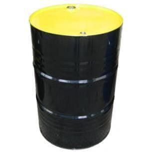 Paramo Mol Hykomol 85W-140 (180 kg)