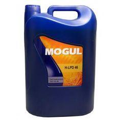 Mogul HLPD 46 (10 l)
