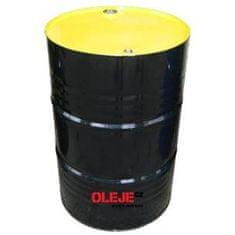 Paramo Ekolube OL- J 68 (205 l)