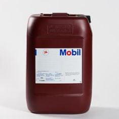 Mobil Vactra Oil No.1 (20 l)