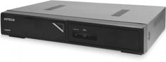 Avtech  AVH1104 - NVR zariadení, 4 kanály