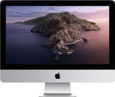 """Apple iMac 21,5"""" (MHK03CZ/A) 2020"""