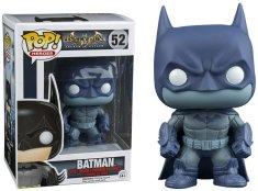 Funko POP! Batman Arkham Asylum figurica, Batman Detective Mode #52