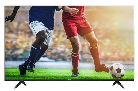 Hisense 50AE7000F 4K UHD LED televizor, Smart TV