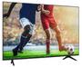 3 - Hisense 50AE7000F 4K UHD LED televizor, Smart TV