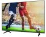 2 - Hisense 50AE7000F 4K UHD LED televizor, Smart TV
