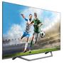 2 - Hisense UHD 50A7500F LED televizor, Smart TV