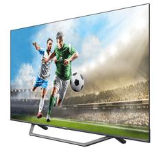 Hisense UHD 50A7500F LED televizor, Smart TV