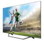 1 - Hisense UHD 50A7500F LED televizor, Smart TV