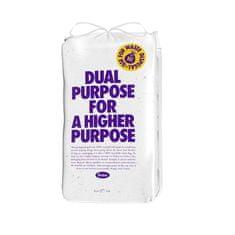 Violeta Dual Purpose toaletni papir, reciklirani, 3-slojni, 16/1