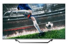 Hisense UHD 65U7QF ULED televizor, Smart TV