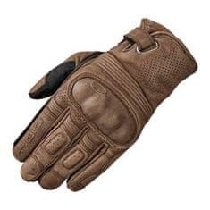 Held BURT letné rukavice