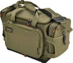 Tandem Baits Prepravné tašky Phantom Base Carryall M 40x30x30cm