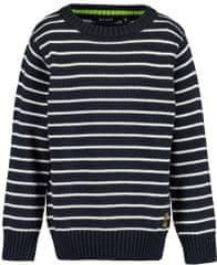 Blue Seven pulover za dječake