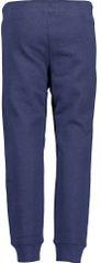 Blue Seven chlapecké tepláky