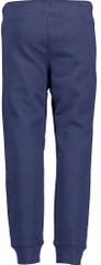 Blue Seven hlače za dječake