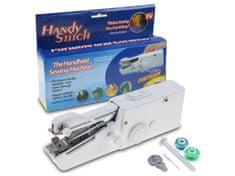 Alum online Ručné šijací stroj