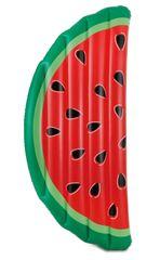 Polygroup Lehátko melón 183x81x18cm