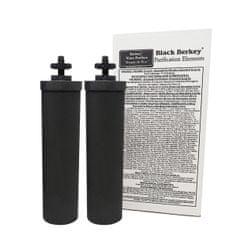 Berkey® Black Berkey - náhradní filtrační vložky