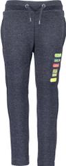 Blue Seven hlače od trenirke za dječake