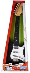 Euro-Trade Detská gitara 26x68x8cm