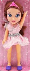 Mikro Trading Bábika princezná 29cm