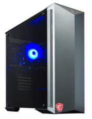 HAL3000 Master Gamer Elite IEM (PCHS2429)