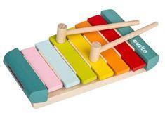 CUBIKA ksylofon LKS-2 14033