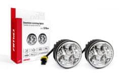 NSSC LED denné svietenie DRL NSSC 510