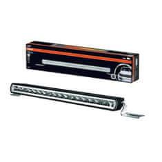 Osram Osram LEDriving Lightbar SX500 LEDDL107-SP 12/24V 46W