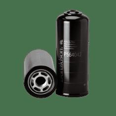 DONALDSON Hydraulické filtry P564042