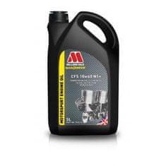 Millers Oils CFS 10W-60 NT+ (5 l)