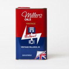 Millers Oils Millers Vintage Millerol 50 (1 l)