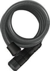 Abus 6512K/180/12 Black SCMU Booster