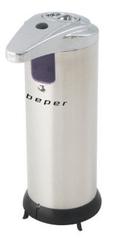 Beper Bezdotykový dávkovač mydla, 250 ml