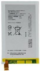 SONY 1288-1798 Batéria 2300 mAh Li-Pol (Bulk) 2437681