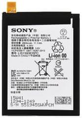 SONY 1294-1249 Batéria 2 900 mAh Li-Polymer (Bulk) 2438966