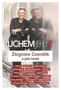 Zbigniew Czendlik: Uchem jehly 2