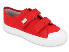 Befado lány sportcipő Funny 440X012